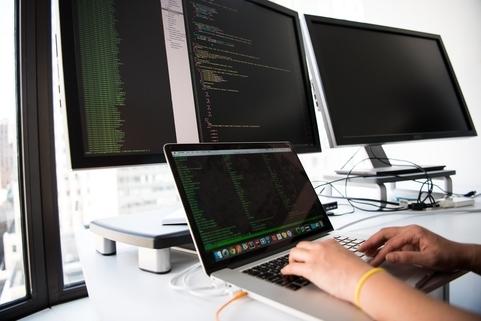 master's in computer science vs ece